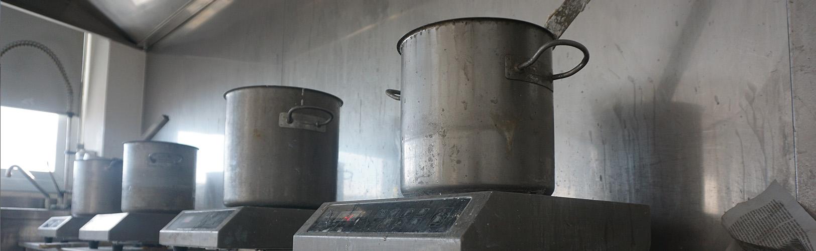 Solicitud reserva laboratorio