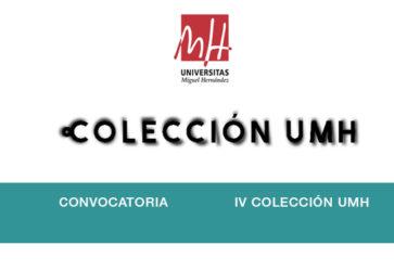 IV Colección UMH